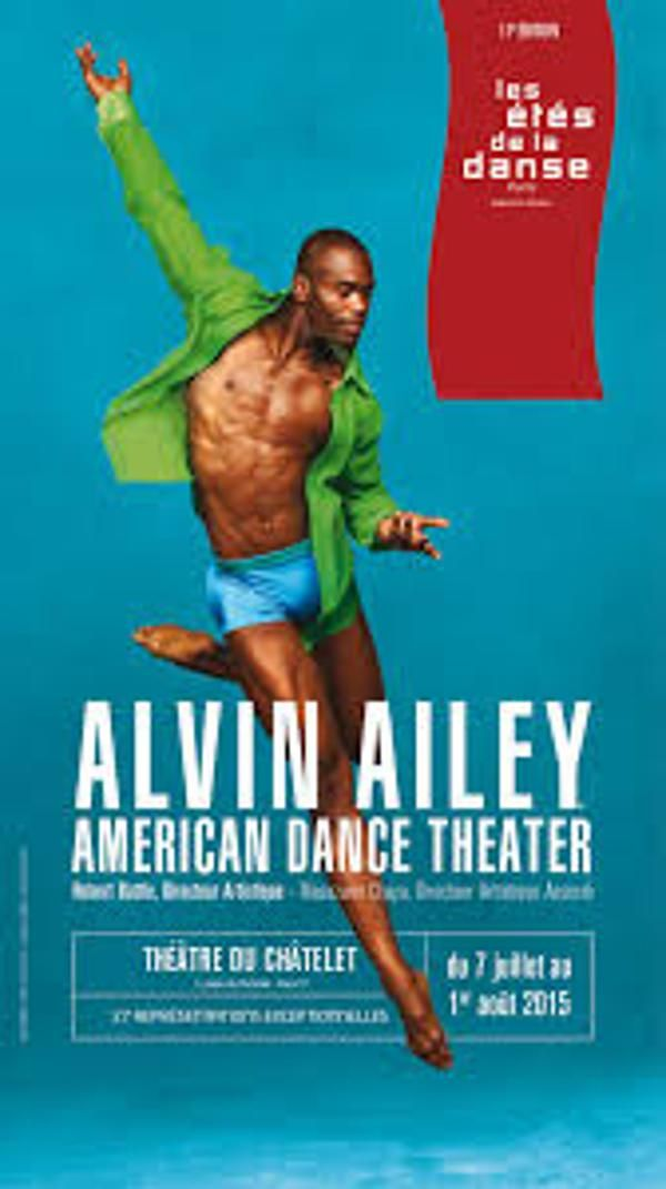 25 best ideas about alvin ailey on pinterest african dance street dance music and street - Alvin ailey seine musicale ...