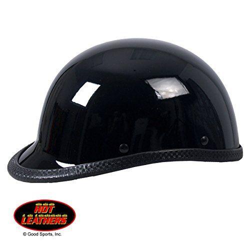 http://motorcyclespareparts.net/hawk-style-shiny-novelty-helmet-biker-wear-large/Hawk Style Shiny Novelty Helmet - Biker Wear (Large)