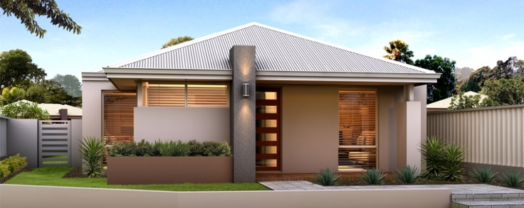 National Home Designs: The Savoy. Visit www.localbuilders.com.au/home_builders_western_australia.htm to find your ideal home design in Western Australia