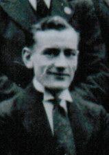 Arthur Ashdown