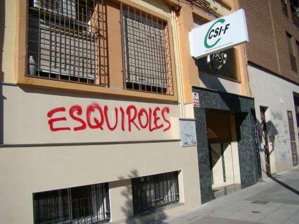 REFORMA LABORAL – POR LO GENERAL NO HAY HUELGA  http://www.vice.com/es/read/reforma-laboral--por-lo-general-no-hay-huelga