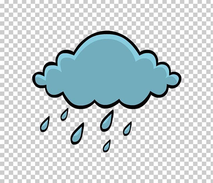 Rain Cloud Animation Png Animation Aqua Area Artwork Climate Rain Cartoon Rain Clouds Clouds