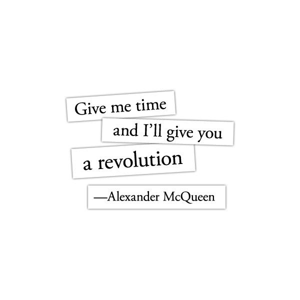 revolution quote ❤ liked on Polyvore featuring text, quotes, words, fillers, backgrounds, articles, phrase, magazine and saying