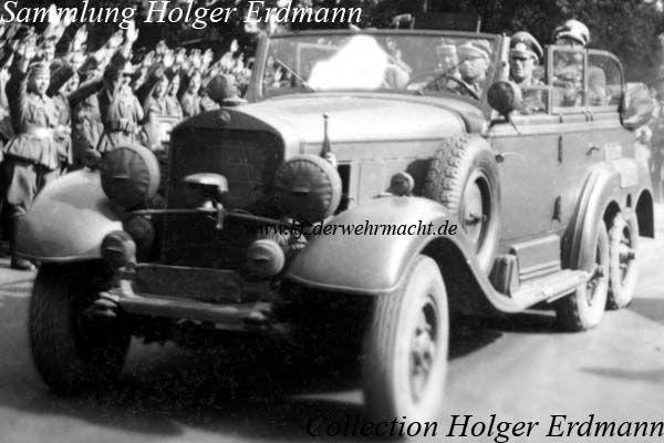 Mejores 107 im genes de 1938 mercedes benz wehrmacht for Mercedes benz of chandler staff