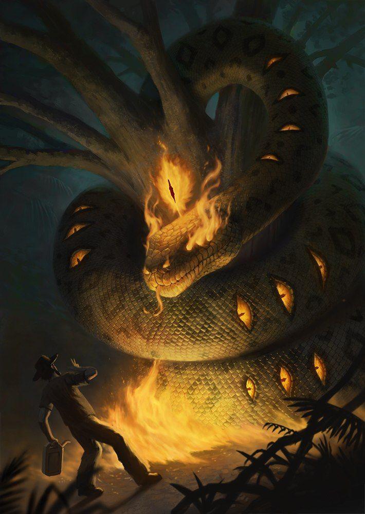 открытки пожелания дракон картинки эзотерика русских