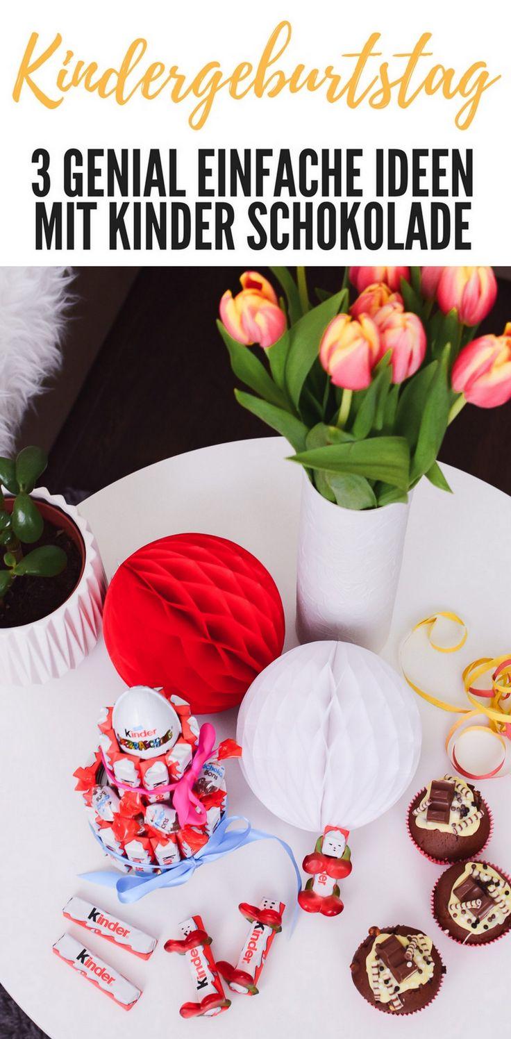 die besten 25 kinderriegel torte ideen auf pinterest kinderriegel schokoladen fondant kuchen. Black Bedroom Furniture Sets. Home Design Ideas