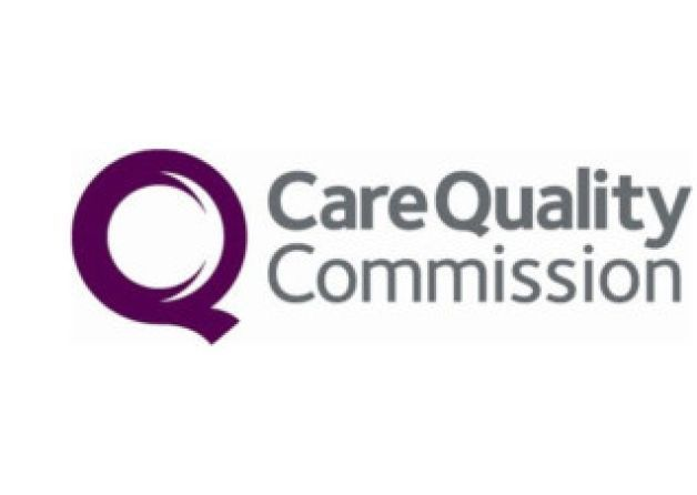 A home care agency which provides care to people across Lancashire has been told to take immediate action to improve standards of care. #homeimprovementagencyLondon,