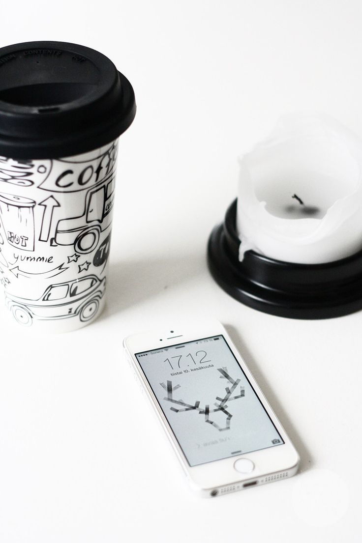 Small things with a bling - Blogi | Lily.fi