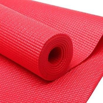 Yoga is an exercise by which the body and mind become harmonized. By practicing yoga on a regular basis with Luxury Yoga Mat and enjoy better health levels and also keep stress out of your life.