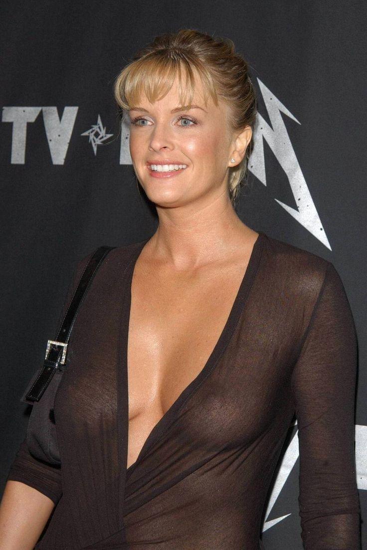 Kylie minogue seethru nipples mtv awards 2002 - 2 part 6