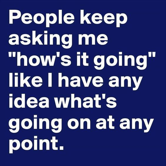 Funny Sayings Thought And Quotes: 25+ Best Funny Stress Quotes On Pinterest