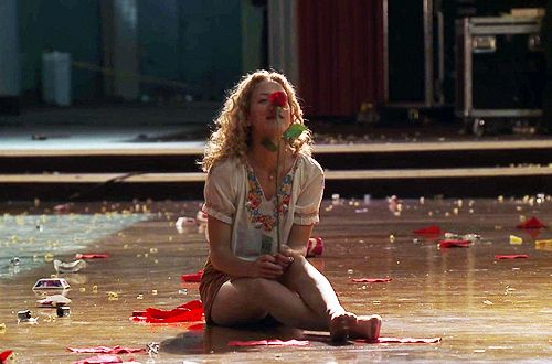 Penny Lane... Top 5 Best Movies of all Time: Almost Famous