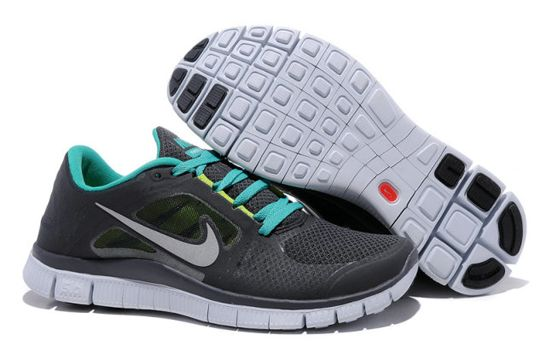 Chaussures Nike Free Run 3 Femme ID 0018 [Chaussures Modele M00488] - €56.99 : , Chaussures Nike Pas Cher En Ligne.
