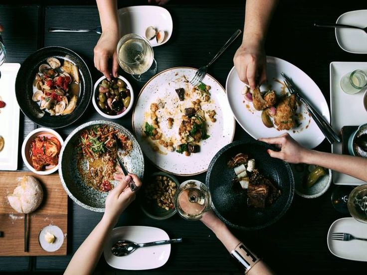 Taipei is one of the most eating-obsessed cities in the world. It is renowned for its night markets — evening bazaars chock-full of food vendors — that stretch into the wee hours of the morning....