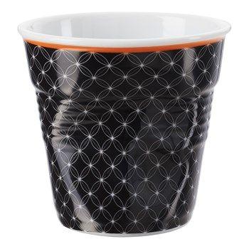 Téglik na espresso 8 cl Livia Froissés, Revol