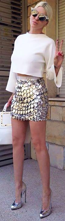 Jelena Karleusa LIKE   PIN   FOLLOW! #skirt #dress #pants #shorts #bikini #sunglasses #shoes #lingerie #hair #bag #crochet #tattoo #gold #kiss #sex #sexy #hot #girl #woman #sensual #like #erotic #fashion
