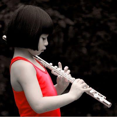 #Musicfantasyweekend
