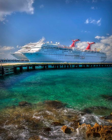 Carnival Ship Prices: 17 Best Ideas About Carnival Cruise Triumph On Pinterest