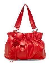 love this bag, at reitmans!