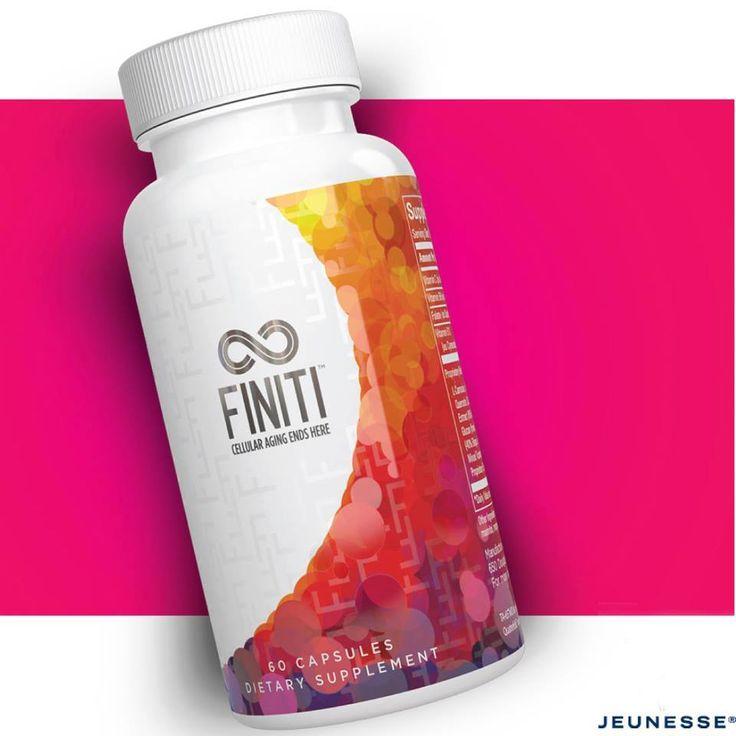 Przeciwdziała starzeniu się na poziomie komórkowym DNA, zawiera silne przeciwutleniacze i chroni przed stresem oksydacyjnym.