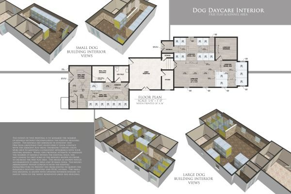 Grooming Shop Floor Plans: 63 Best Images About Dog Heaven On Pinterest