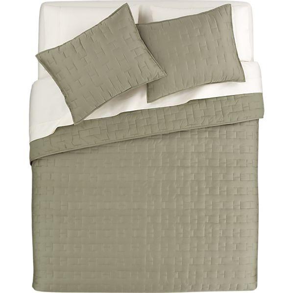 quilts u0026