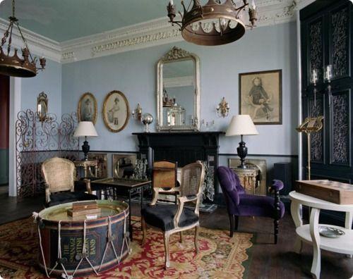 38 best Drum Furniture images on Pinterest Drum sets, Musical - deko ideen f amp uuml r wohnzimmer