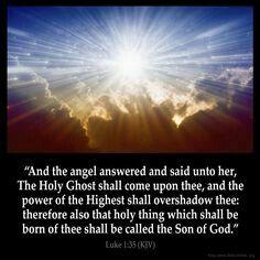 Godly Quotes, Image Search, Son Of God, Christmas, Bible Verses, Natal, Xmas,  Scripture Verses, Navidad
