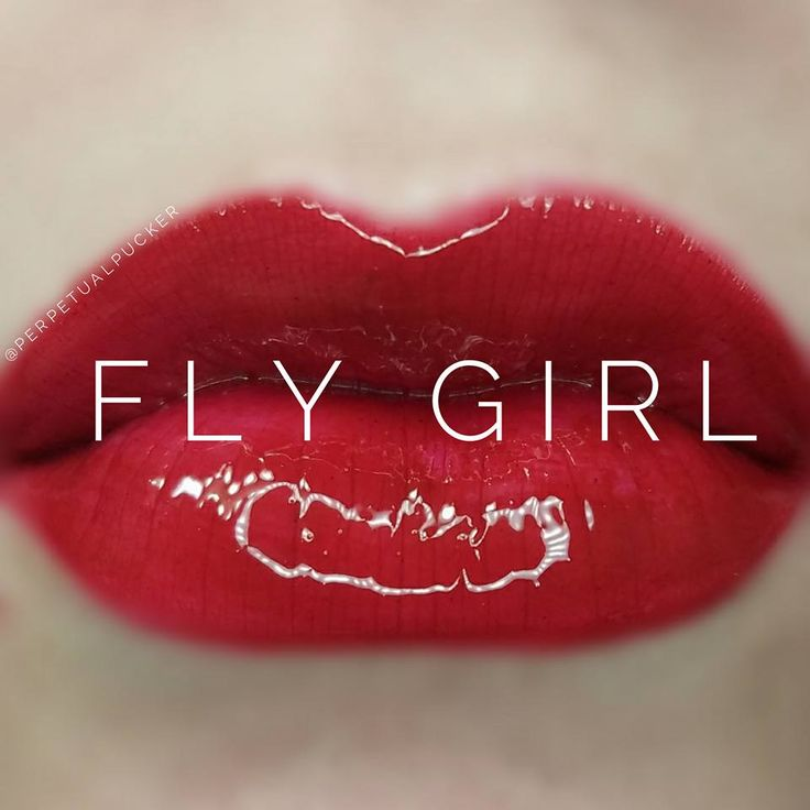Fly Girl by LipSense message me via my Facebook Page at www.facebook.com/Kimms-Beauty-Buzz-393917160958048/ to get yours
