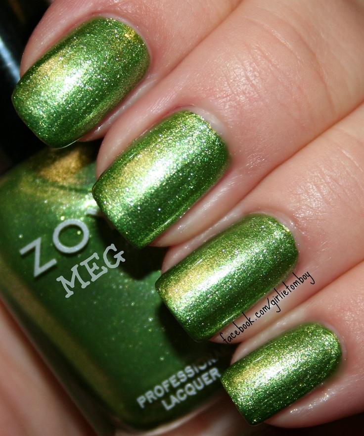 32 best Polish Collection - Zoya images on Pinterest | Nail polish ...