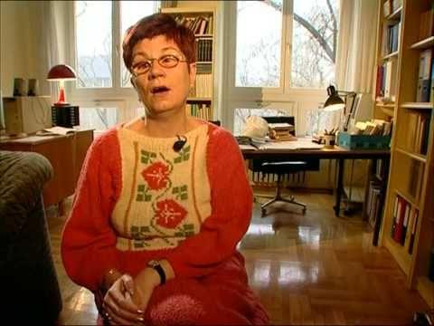 "137.) ""Óvatos Ikarusz"" -- Portré Bódi Emese teológiai tanárról"