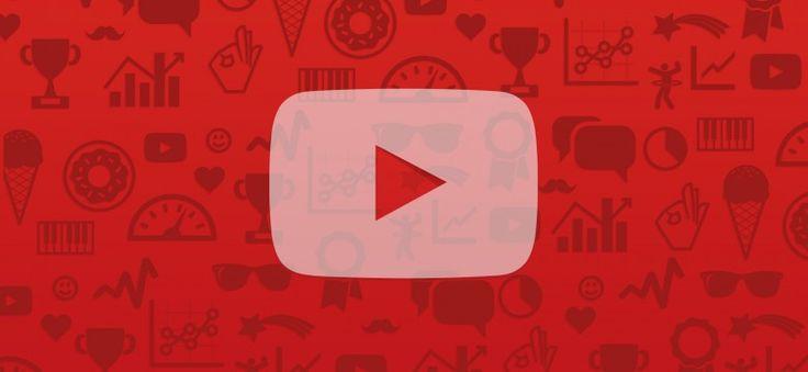 Android'de Youtube Videoları Arkaplanda Nasıl Çalıştırılır?