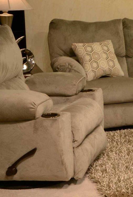 29 Best Futon Fun Images On Pinterest Recliners