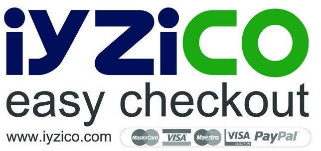 Kredi kartı abonelikleri limitsiz oluyor!