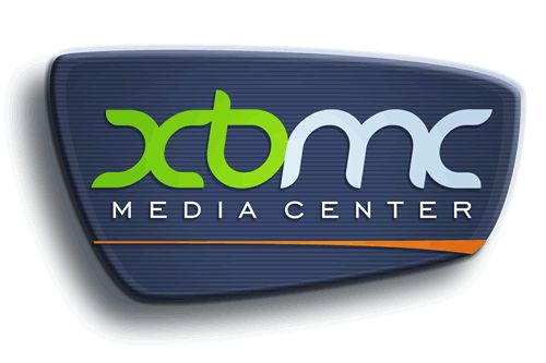 HTPC OS that I want: XBMC (now, just get that TV Tuner option working and we are COOL!)