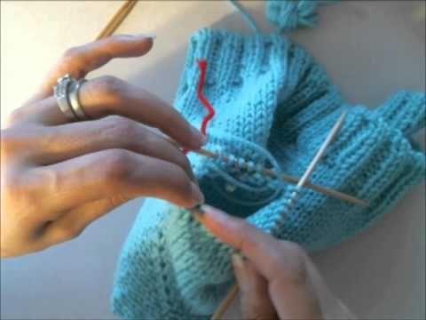 73a7b3727 Free Toddler Sweater Knitting Patterns