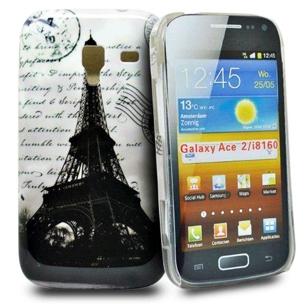 Θήκες Samsung Galaxy Ace Cartoons - Αποστολή σε όλη την Ελλάδα με Courier & Αντικαταβολή.http://ecase.gr/thikes-samsung-galaxy/thikes-samsung-galaxy-ace.html