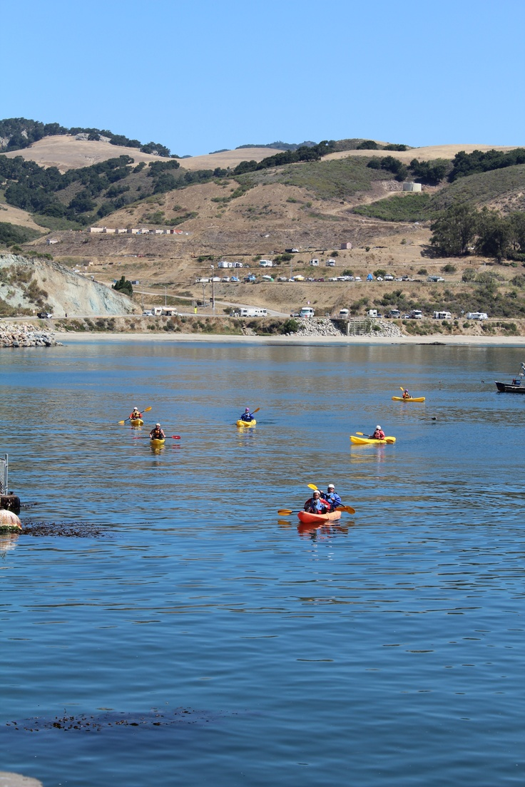 Fun Things To Do In Pismo Beach Ca