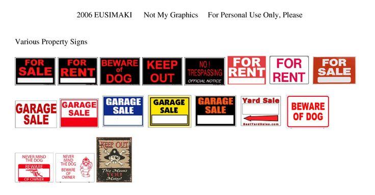 car for sale flyerscar for sale flyer template sample car for sale - printable car for sale sign template