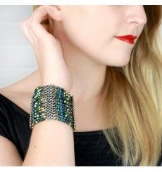 TARATATA bijoux - Bijoux-Totem