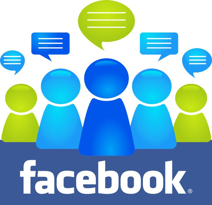 Join our Facebook group.