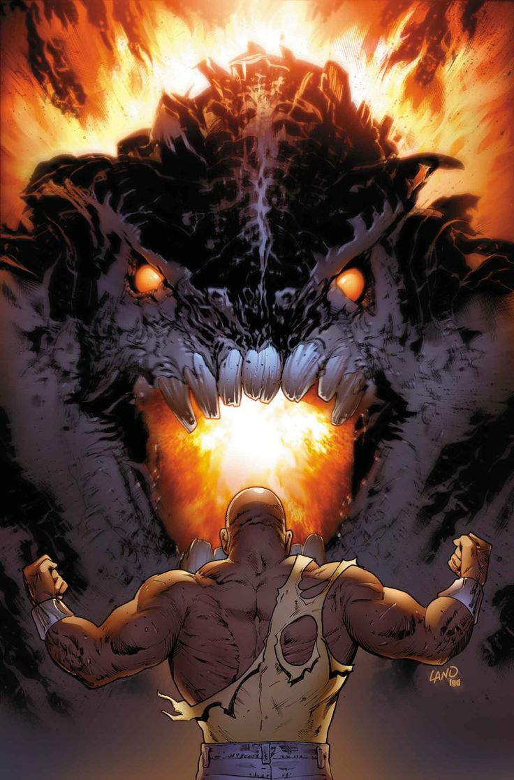 MIGHTY AVENGERS #14 AL EWING (W) • GREG LAND (A/C) • The Deathwalkers have won - and humanity is doomed!