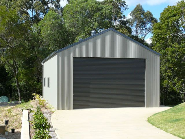 Man Cave Sheds Garages Nsw : 74 best sheds & garages images on pinterest barn barns and coops