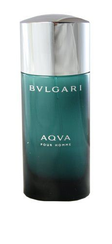 AQUA POUR HOMME by Bvlgari Eau De Toilette Spray 1 oz Men by BVLGARI. $17.71. This masculine scent possesses a blend of mandarin, santolina, posidonia, and amber.. Aqua pour homme by bulgari is enticing, fresh, and masculine all at the same time.. Aqua Pour Homme Cologne by Bulgari. Aqua Pour Homme by Bulgari is enticing fresh and masculine all at the same time. This masculine scent possesses a blend of mandarin santolina posidonia and amber.