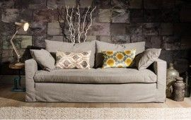 #Tetrad #Sofa #Nirvana #Living #Furniture #Fabric