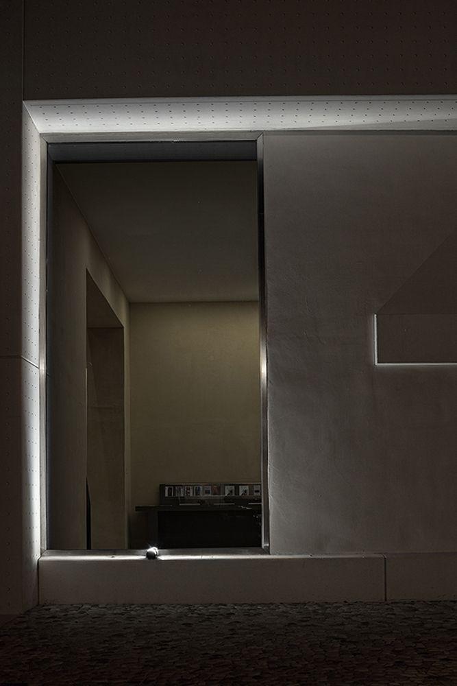 Oltre 25 fantastiche idee su finestre ad arco su pinterest - Finestre alluminio anodizzato ...