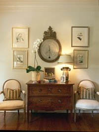 25 best ideas about antique living rooms on pinterest for Home decor new orleans