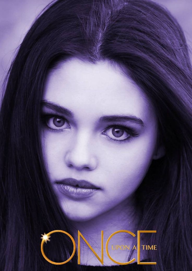 181 Best Images About Violet Parr Invisigirl On Pinterest