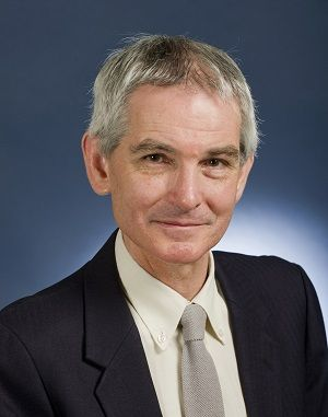 Ric-Wells-Deputy-Secretary-DFAT