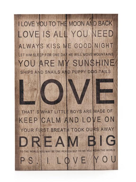 LOVE SCRIPT 600X400 1
